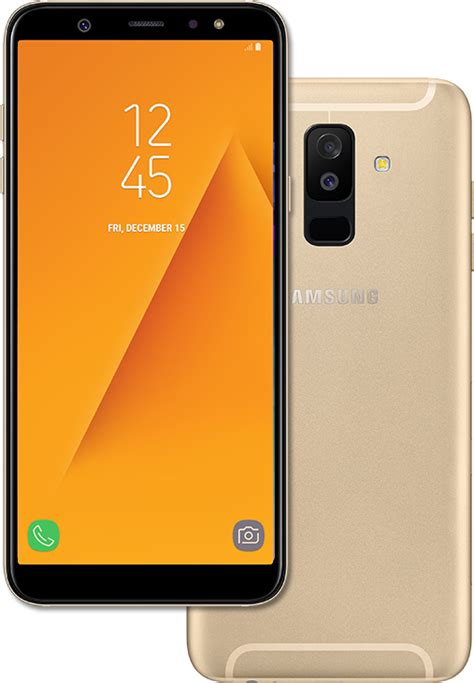 p samsung a6 samsung galaxy a6 and a6 specs features samsung india