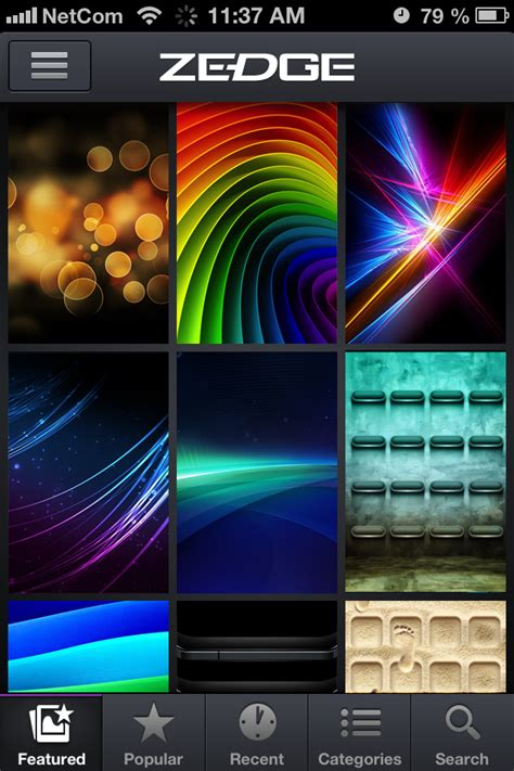 themes live mobile zedge live wallpapers free wallpapersafari