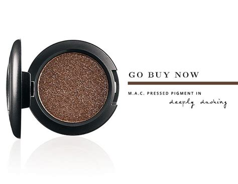 Fanbo Pressed Powder 72 4 118 best beautaholic images on products
