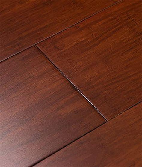 Cali Bamboo   Floor Decor n More