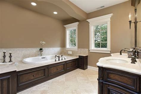 Paint Colors For Bathrooms With Beige Tile by Paint Colors For Bathrooms Without Windows Grey Color
