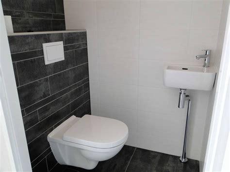Wandtegels Toilet Wit wandtegels toilet google zoeken toilet pinterest