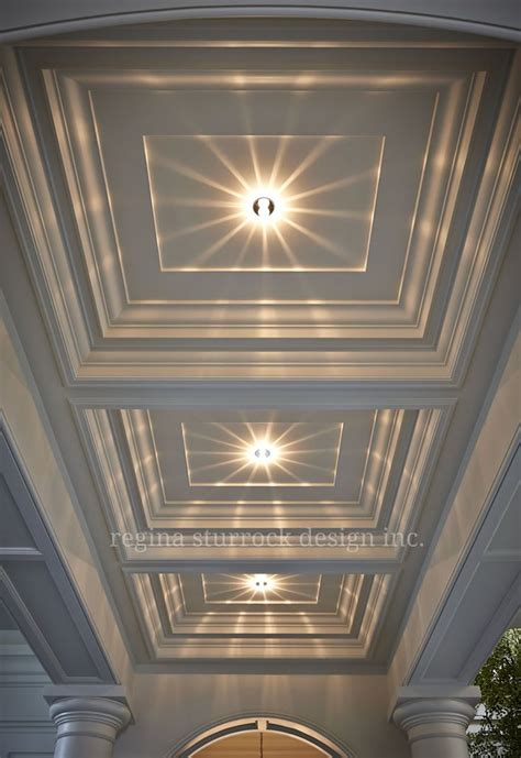 traditional ceiling light fixtures pinterest wall decor burlington interior design project contemporary