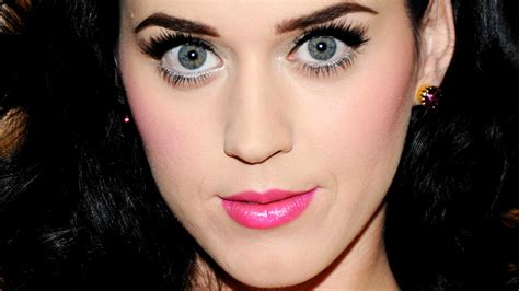 imagenes full hd de katy perry hd katy perry wallpapers hdcoolwallpapers com