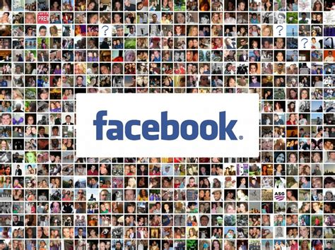www facebook com friends facebook data suggests people from higher social class