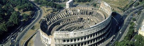 ancient rome ancient history historycom colosseum ancient history history com