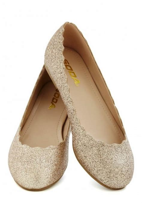 fancy flat shoes for shoe fancy flats 2059729 weddbook
