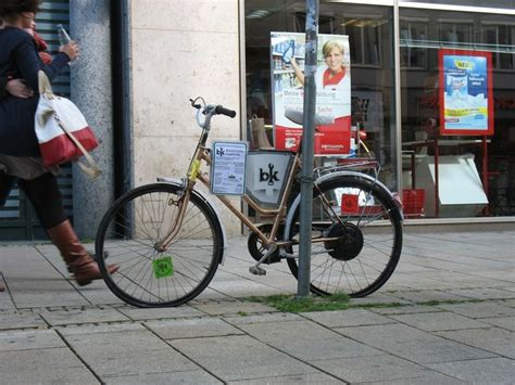 Wo Darf Tiny Häuser Abstellen by 22 Best Bicycle Teardrop Trailers Images On
