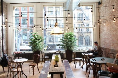 Cafe Interior Design Tumblr | 12 caf 233 s with free wifi and power sockets for professional