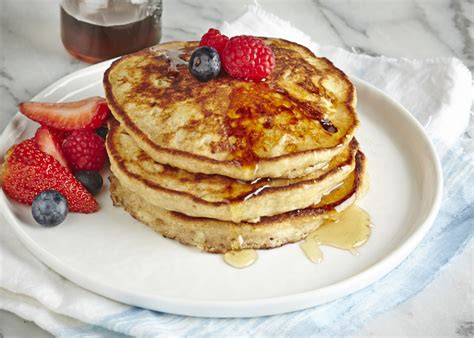protein pancakes with cottage cheese protein pancakes with cottage cheese sweet potato chronicles
