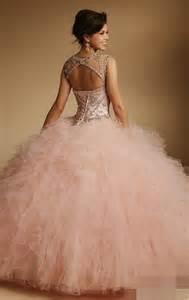 light pink quinceanera dresses quinceanera dresses light pink naf dresses