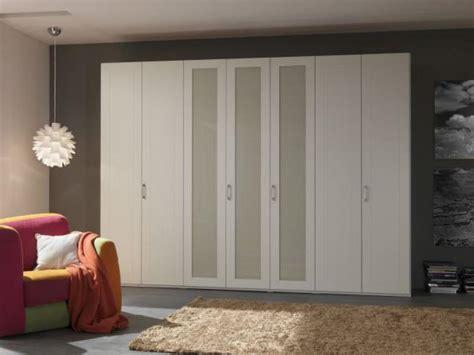 closet door options ideas for concealing your storage