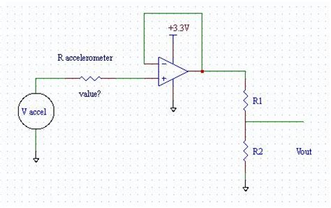 resistor voltage scaling resistor voltage scaling 28 images mosfet discription presentation voltage scaling for adc