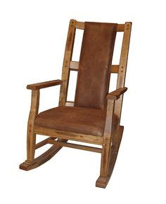 rustic rocking chair kit sears homes on kit homes bungalows and catalog