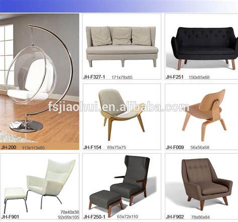 High Chair Mamalove Jh 01 jh 014 modern fiberglass high heel single shoe sofa chair