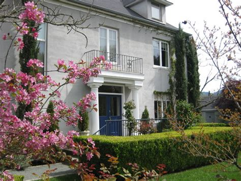 Calistoga Bed And Breakfast by Chateau De Vie Bed And Breakfast Calistoga Hotel