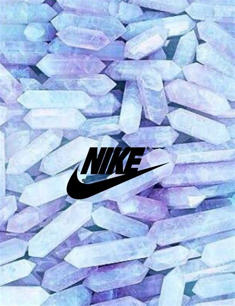 aesthetic adidas wallpaper 1000 images about a e s t h e t i c on pinterest sports
