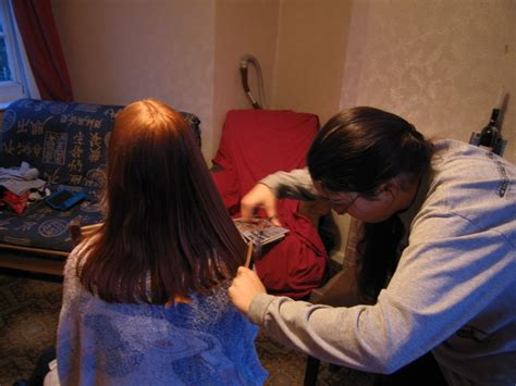 boy haircuts at home haircut at home 28 images 301 moved permanently how