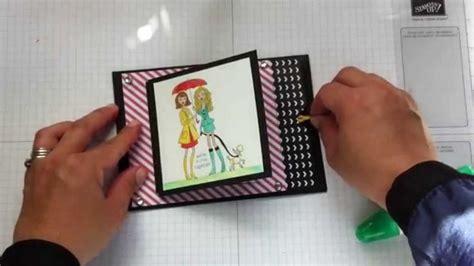 tutorial sobre carding 78 mejores im 225 genes sobre al fin en pinterest tarjetas