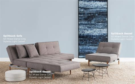 innovation sofa kaufen innovation living sofa home the honoroak