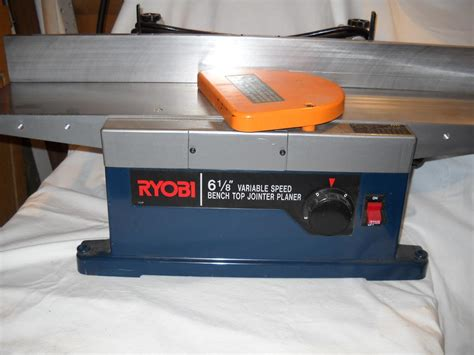 bench top jointer planer bench top jointer planer north regina regina