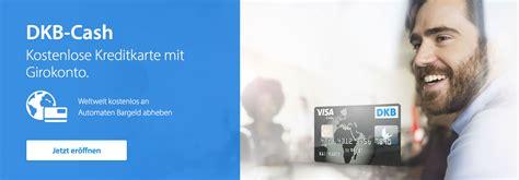 prepaid kreditkarte kostenlos kostenlose prepaid visa mastercard kreditkarte in 214 sterreich