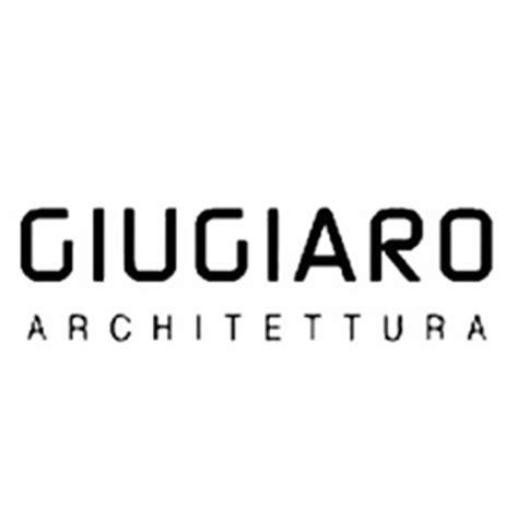 italian furniture brands 4963 giugiaro architettura design firm moncalieri italy