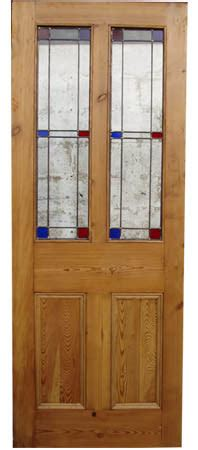Made To Measure Glass Doors Stained Glass Door Company Period Projects Hshire