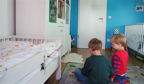 kinderzimmer für zwei idee kinderzimmer geschwister