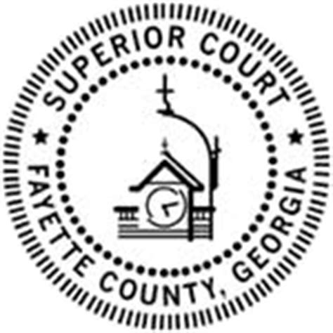 Henry County Superior Court Search Supcourtseal Gif