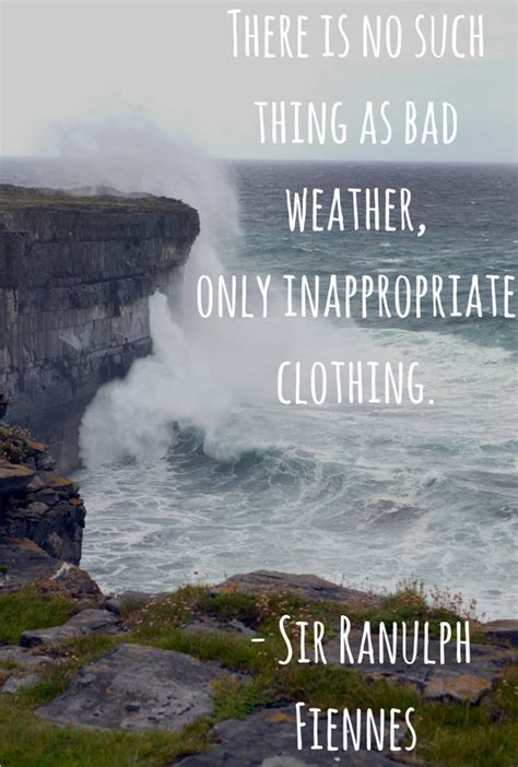 there s no such thing as bad weather a scandinavian s secrets for raising healthy resilient and confident from friluftsliv to hygge books 17 hiking quotes quotes for inspiration and motivation