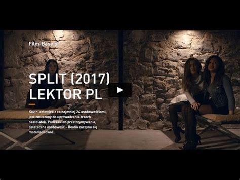 filmy 2017 online split cały film lektor pl gdzie oglądać online 2017 cda