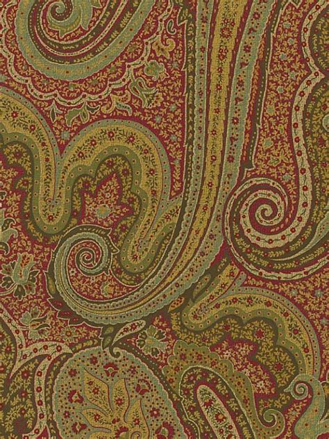 colorful paisley wallpaper 154 best images about paisley patterns coloring book on