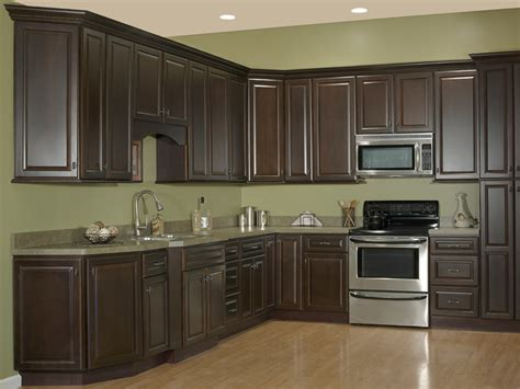 Kitchen Cabinet Deals by Kitchen Cabinet Package Deals
