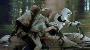 La moto volante in stile star wars dell esercito americano focus it