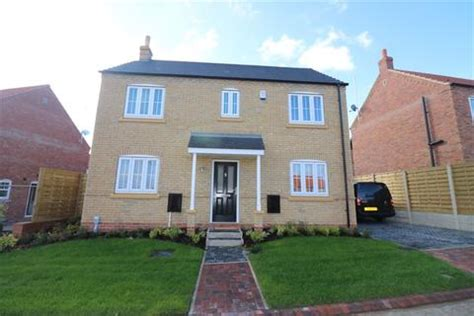 3 bedroom houses for rent hull houses to rent in hull latest property onthemarket