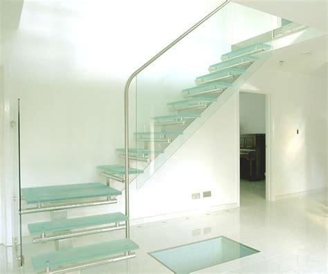 Jaket Anak Cloak Coat 23 stunning staircase design upgrades yes