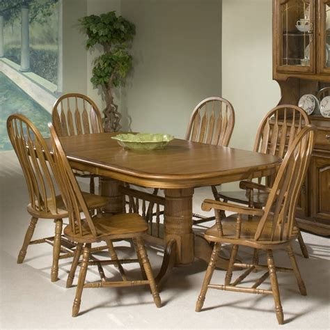 essential home kendall dining table dining table free shipping essential home kendall dining