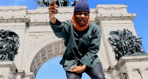 coloring book chance the rapper mick jenkins chance the rapper mick jenkins and vic mensa unite on
