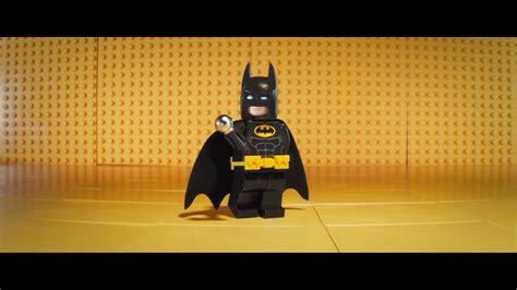 batman wallpaper amazon trailer 1 from the lego batman movie 2017