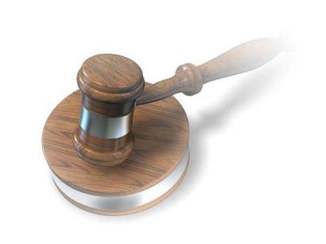 Alameda Superior Court Search Alameda Superior Court Reimagine