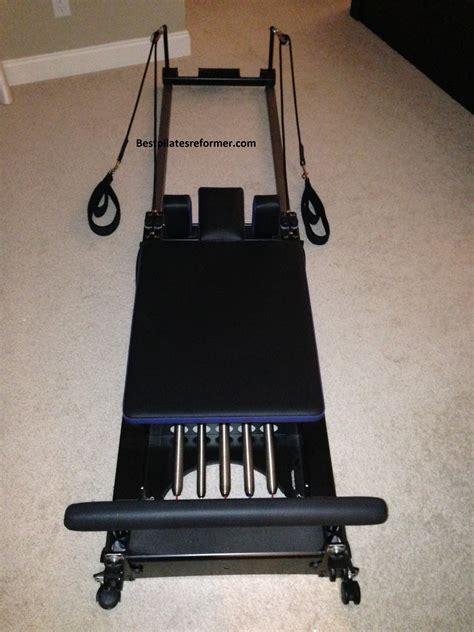 best pilates workout dvd pilates iq reformer workout dvd workout s fitness