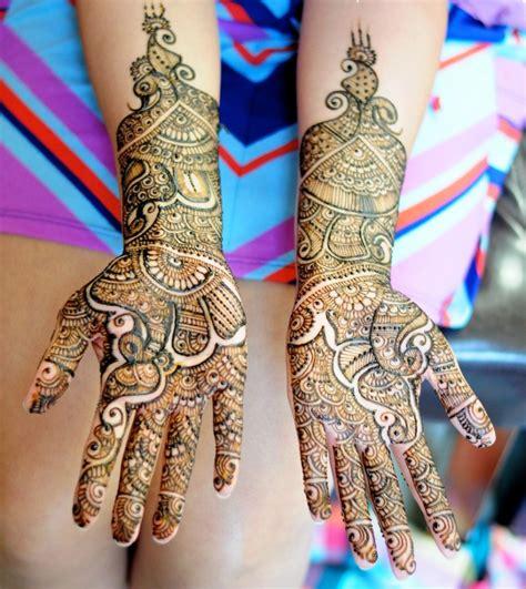 henna design in facebook latest bridal henna designs 2018 facebook