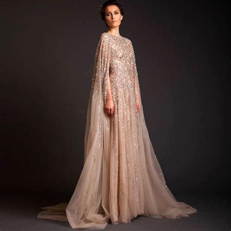 Dress Arrabic 6 lebanon custom prom saudi arabia arab