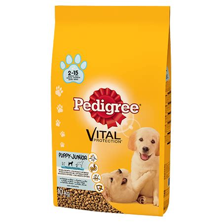 Pedigree Small Breed Chicken 1 5 Kg puppy food medium complete chicken and rice