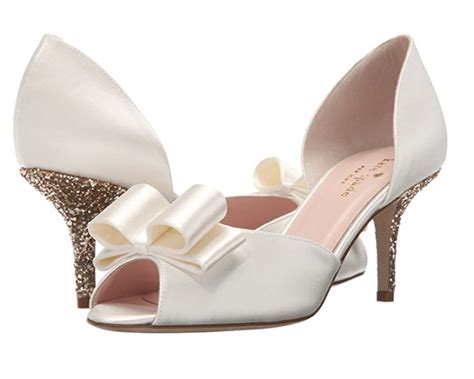 most comfortable heels for wedding 34 cute most comfortable wedding shoes flats wedges heels