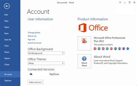 8 Facts On Microsoft by All New Facts About Microsoft Office 2013 Nexus Cracks