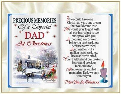 precious christmas memories pictures   images  facebook tumblr pinterest