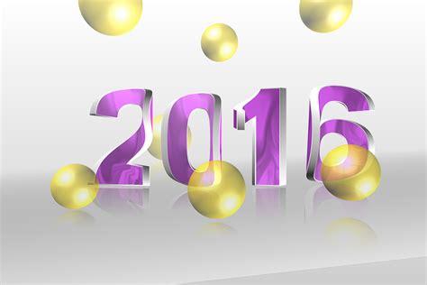 dp bbm ucapan selamat tahun baru 2016 16 infoheboh