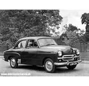 ONS AUTOLEVEN Vanaf 1961 Tot Heden  MERCEDES 190SL